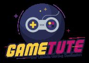 Game Tute